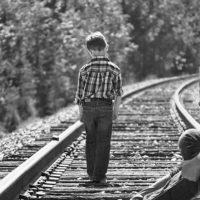 Сепарация от родителей: как перестать эмоционально зависеть и отделиться от них