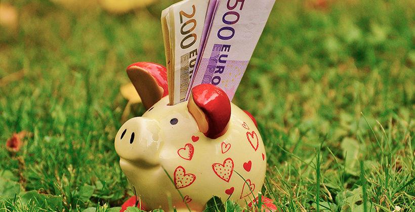 Деньги необходимо копить всегда, а жить-то хочется сейчас