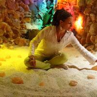 Соляная пещера: что это такое и какая польза от ее посещения для нашего здоровья?