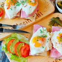 Уловки: как научиться мало кушать и никогда не переедать. Простые методы снижения аппетита