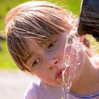 Вода «живая» и «мертвая». Секреты полезных свойств воды