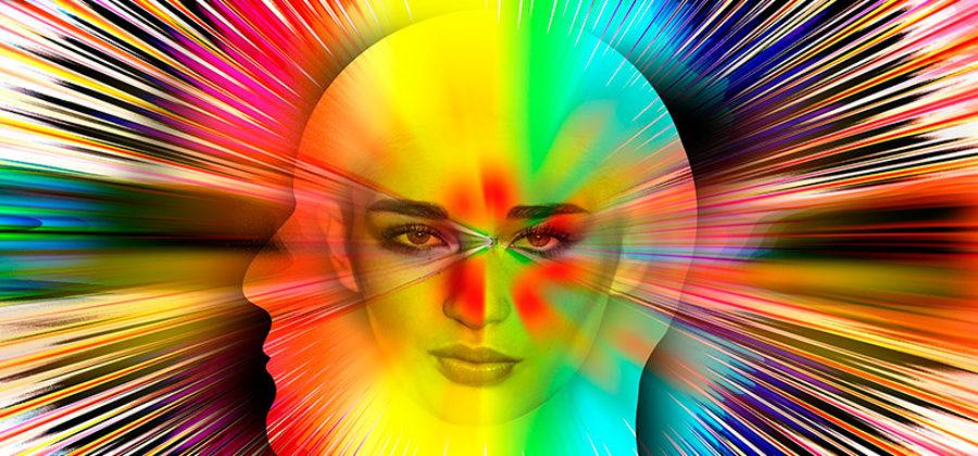 Психотипы человека. Вы аудиал, визуал, кинестетик или дискрет? Правила коммуникации людей