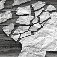 Каждый день – как чистый лист... Что делать при потере памяти, шаги к восстановлению