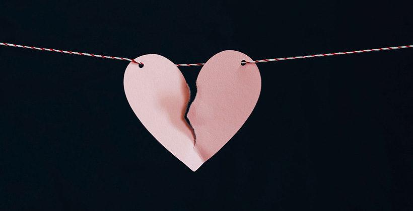 Как можно легко пережить развод с мужем и жить счастливой жизнью. Что значит развод для женщины