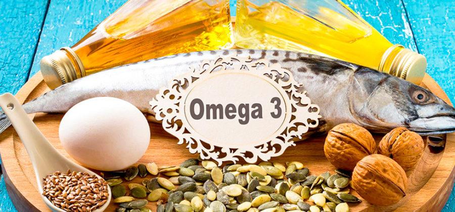 5 важных вопросов о препаратах и БАДах с жирными кислотами Омега-3. Как выбрать БАД с Omega 3