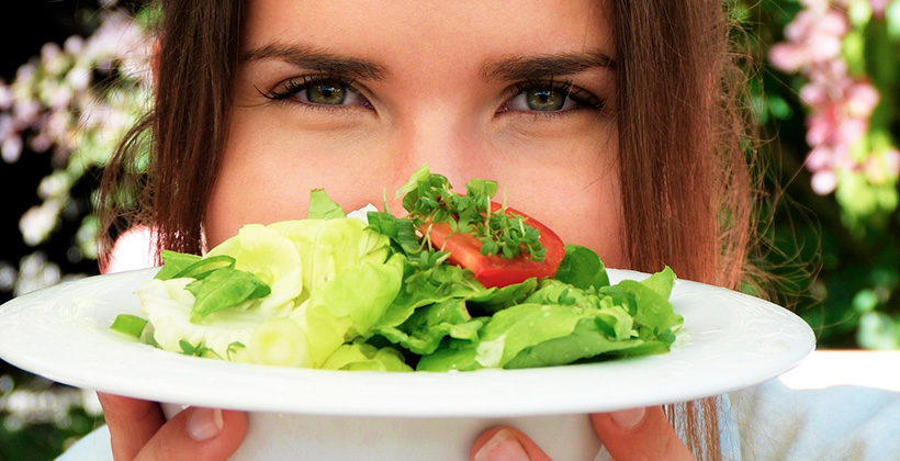 Что такое метаболизм простыми словами? Как ускорить процесс обмена веществ в организме