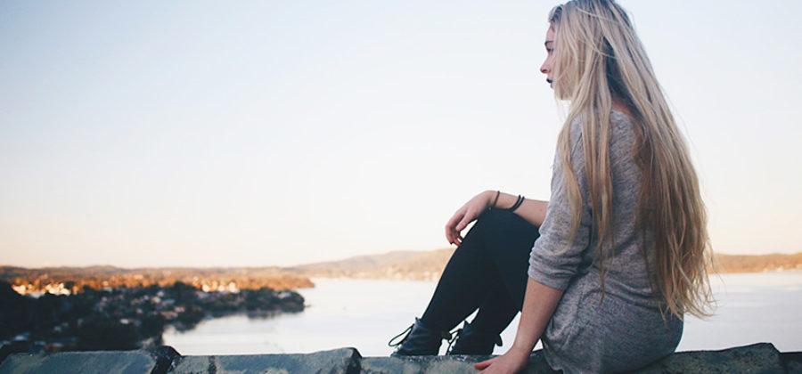 Как отпустить обиду? Не можете простить— пожелайте счастья, виды прощения от психологов