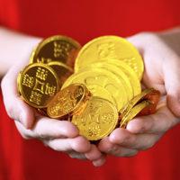 Включаем «режим экономии денег», с чего начать? Осознанные денежные траты, метод половин