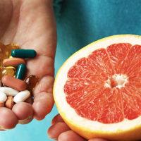 Отличие БАД от лекарства. Для чего нужны БАДы, как их правильно выбрать и где купить