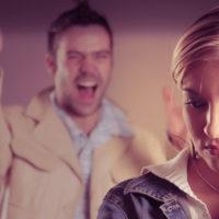 Почему мужчины ревнуют ИЛИ почему «ревнует – значит, любит». Как бороться с ревностью