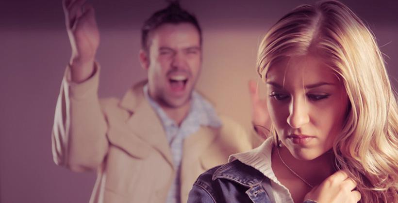 Почему мужчины ревнуют, основные причины и как с этим бороться