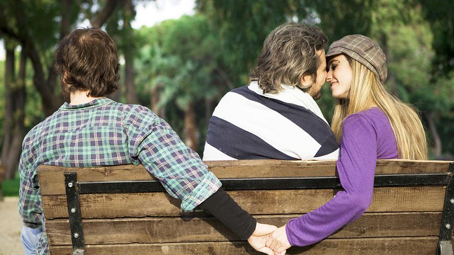измена причина плохих отношений