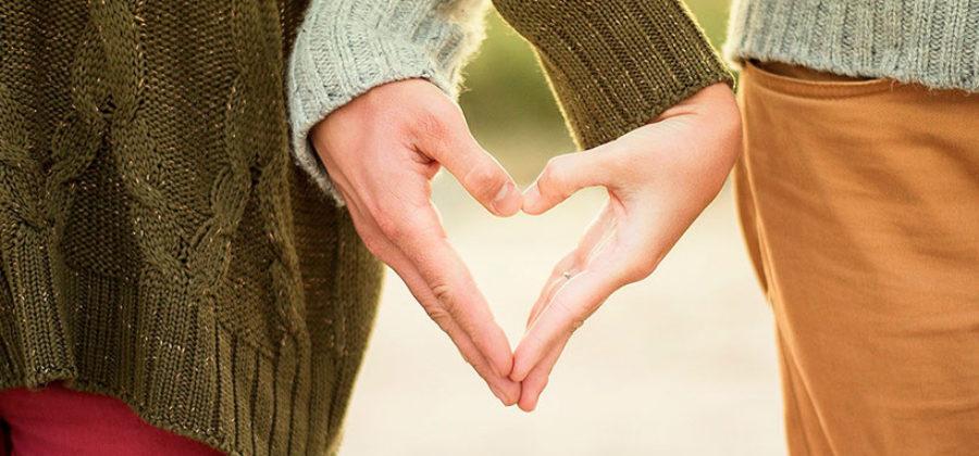 Как определить настоящую любовь. Чем отличается любовь от влюбленности и привязанности