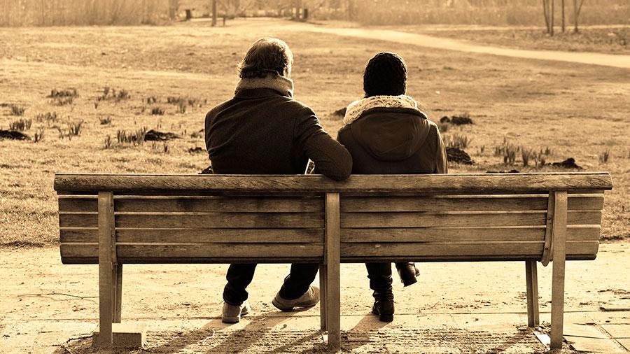 как понять что отношения изжили себя