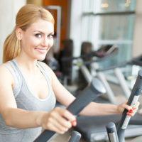 Фитнес дома: что выбрать велотренажер, беговую дорожку или эллипсоид? Плюсы и минусы