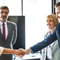 Искусство убеждать людей— основа вашего успеха. 10 важных правил убеждения в разговоре