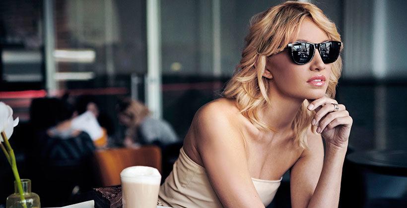 Образ бизнес-леди, что входит в это понятие. Основные составляющие имиджа и стиля (Часть 2)