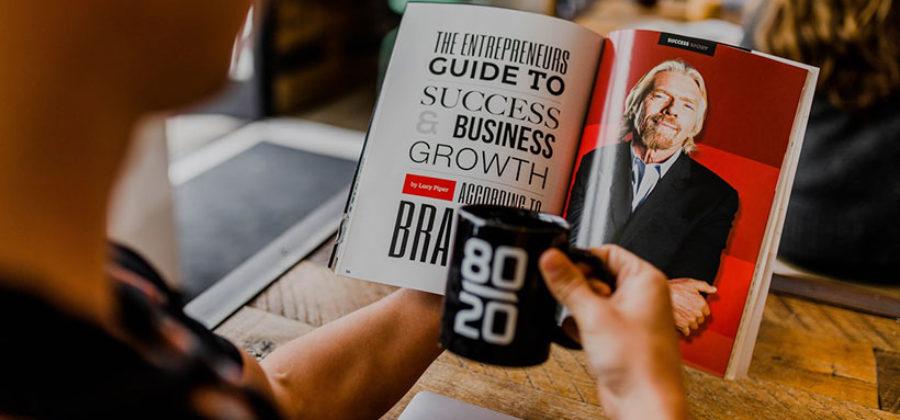 Что такое личный бренд (personal branding). История появления и яркие примеры личного бренда