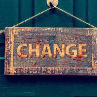 Перезагрузка: как изменить свою жизнь за 21 день в лучшую сторону. Формирование привычек