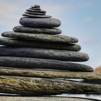 Колесо Баланса Жизни: анализ всех сфер своей жизни. Алгоритм постановки и достижения цели