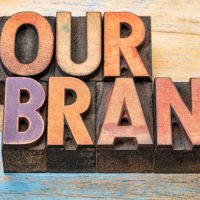 Как самостоятельно с нуля создать и раскрутить личный бренд