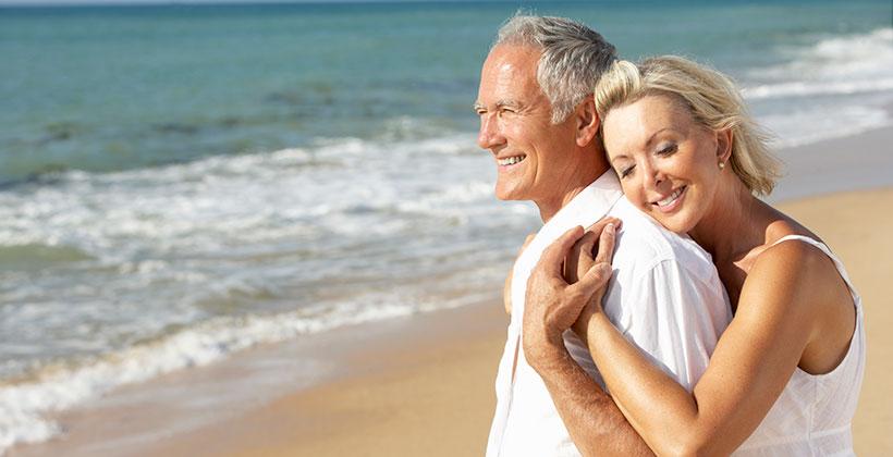 Важен ли возраст вступающих в брак