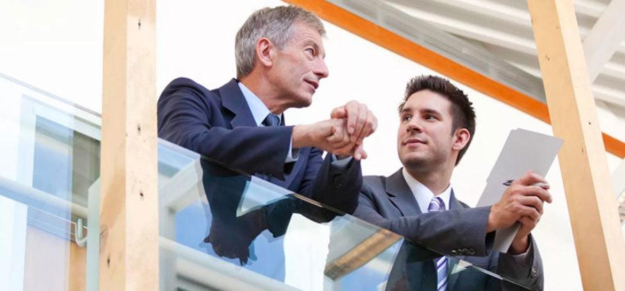 Что такое менторинг, в чем сходство и различия с коучингом? Как стать ментором (mentor)?
