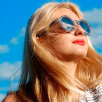 Что такое женская сексуальная энергия— как раскрыть и увеличить ее в себе