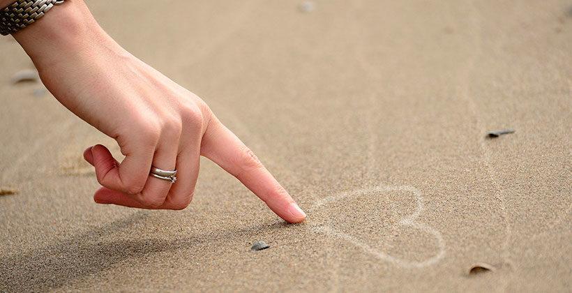 Как бороться с любовью? Пошаговая методика избавления от любовной зависимости