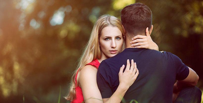 Как восстановить доверие в отношениях. Основные причины разлада в семье