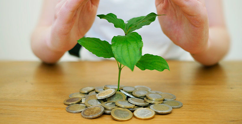Что такое пассивный доход, его отличия от активного. Как создать пассивный источник дохода