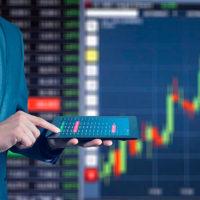 Торговый советник для Forex: заработает или сольет депозит? Субъективно о роботах на Форекс