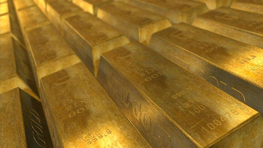 как начать инвестировать в драгоценные металлы