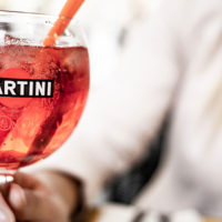 Итальянское Мартини: история женского напитка, состав, виды, интересные факты