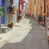 Как живут итальянцы, их быт и менталитет. Адаптация русских людей в Италии