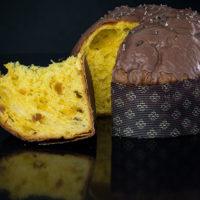 Итальянские пасхальные куличи— панеттоне, коломбa, пандоро. Рецепты приготовления