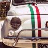 Привычки итальянцев или что можно взять русскому человеку на вооружение