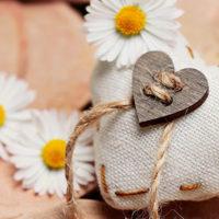 Сила благодарности или почему она меняет жизнь к лучшему