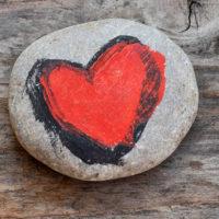 Благотворительность— как заниматься и зачем это делать