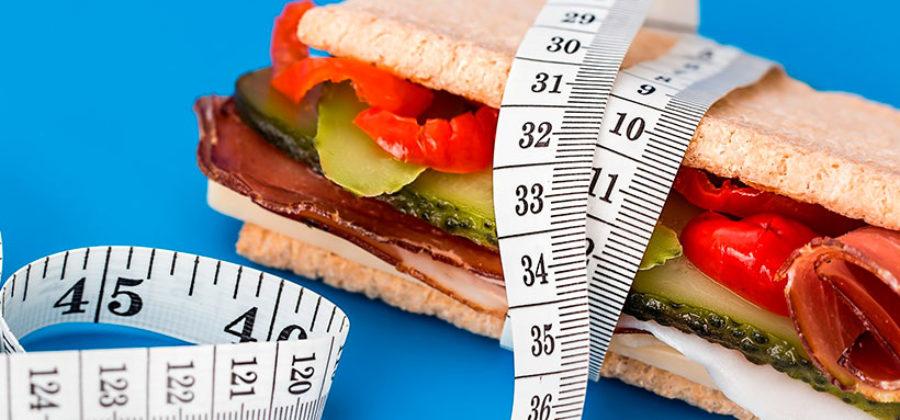 Калькулятор расчета калорий в день по формуле Миффлина-Сан Жеора