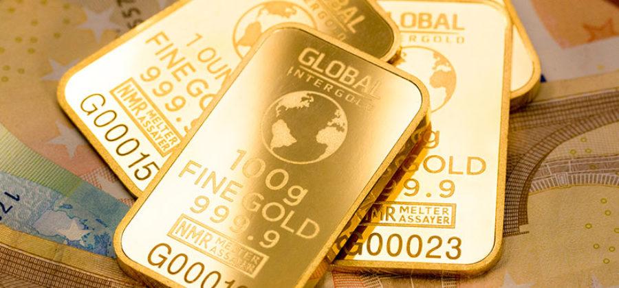 Что такое обезличенный металлический счет (ОМС)? Как инвестировать в драгметаллы