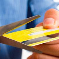 Как быстро расплатиться с кредитом и отдать все долги. Мой личный опыт гашения кредитов