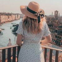 Итальянские женщины: чем они отличаются от русских. Жизнь русских женщин в Италии