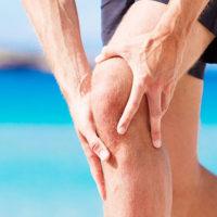 Правильное питание при остеоартрозе. Полезные и опасные продукты при артрозе
