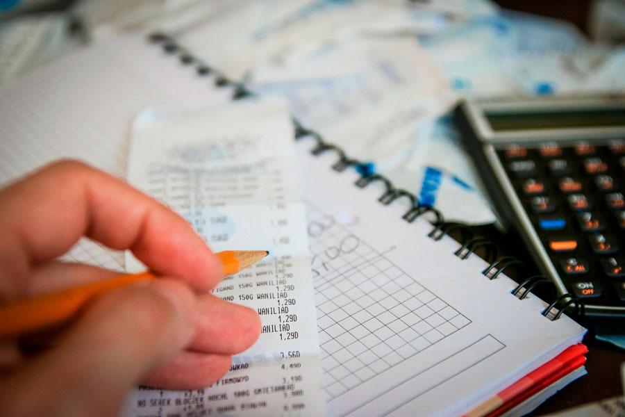 правильное планирование семейного бюджета