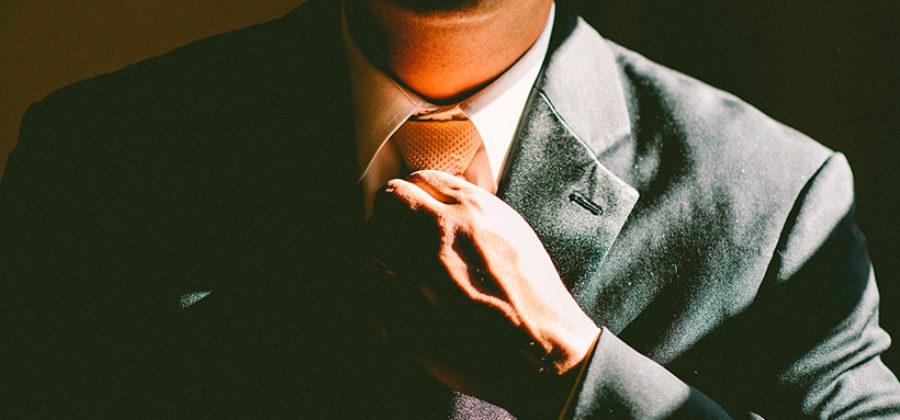 Менеджер и предприниматель— какая между ними разница. Место каждого в компании