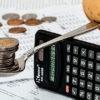 Как планировать семейный бюджет исходя из доходов и расходов семьи