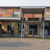 Школьное обучение в Италии. Отличия процесса образования в Италии от России