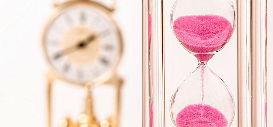Тайм-менеджмент: понятие и базовые основы. 5 приемов управления временем