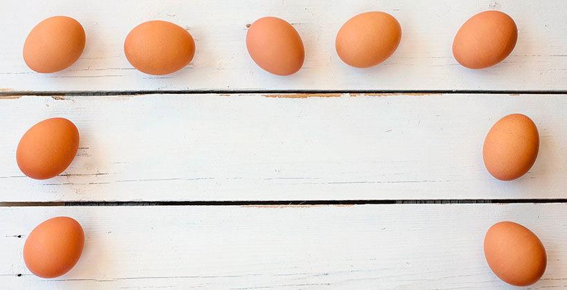 Все о что надо знать о холестерине. Какая должна быть норма холестерина в крови